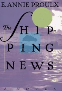 EannieProulx_TheShippingNews