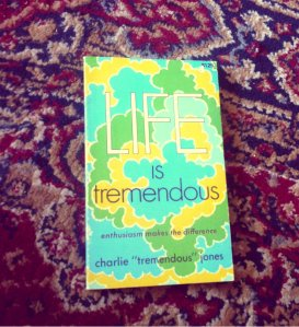 lifeistremendous