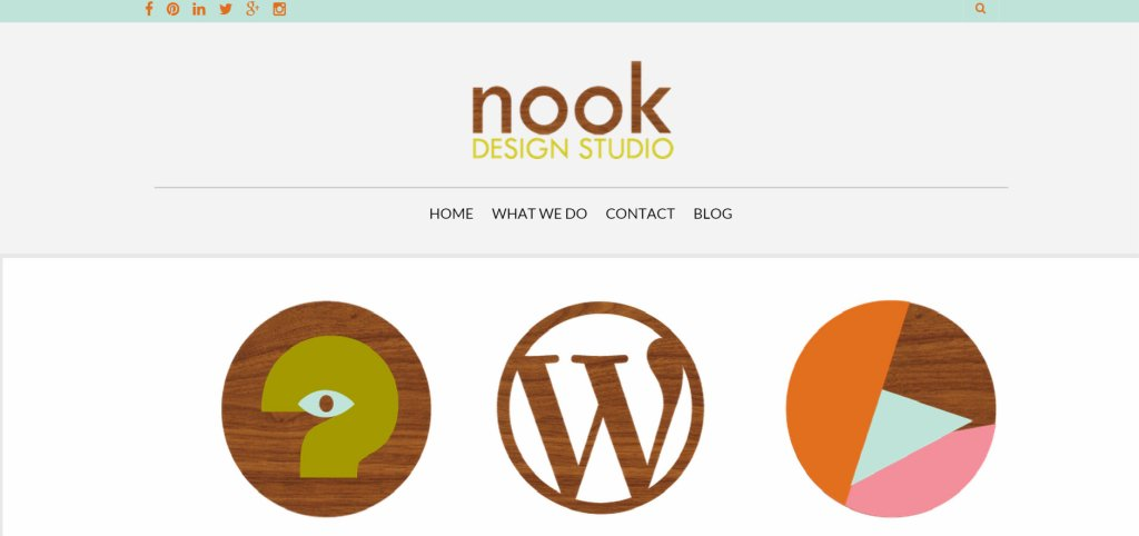 nook_home